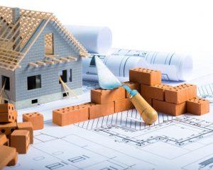 quản lý chi phí trong thi công xây dựng có tầm quan trọng như thế nào?